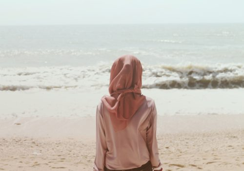 """""""Being True to Ourselves…Within the Context of Islam"""": Practical Considerations in Hijab Practice among Muslim American Women"""