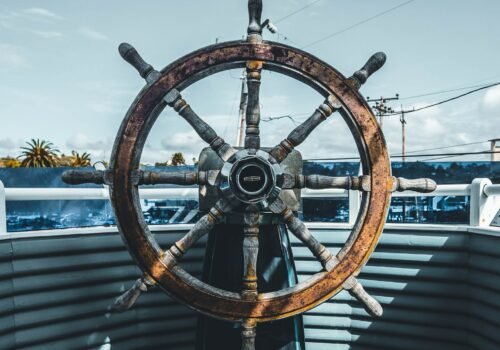 Turning the Wheel in Religious Practices and Practical Theology