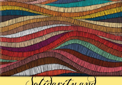 Solidarity and Defiant Spirituality: Africana Lessons on Religion, Racism and Ending Gender Violence