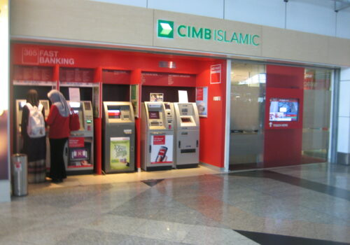 Debating Form, Consuming Substance: Halal Authenticity in Malaysian Islamic Finance